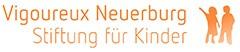 Logo_Vigoureux-Neuerburg-Stiftung-für-Kinder