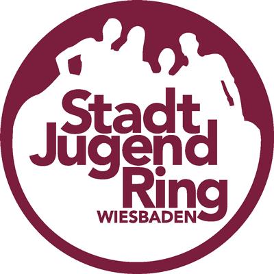 Logo Stadtjugendring
